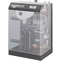 Waterkotte warmtepomp
